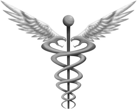 Senate must pass health care