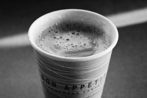 Latte lovers' guide to Walla Walla