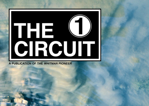 The Circuit: A Pioneer Publication