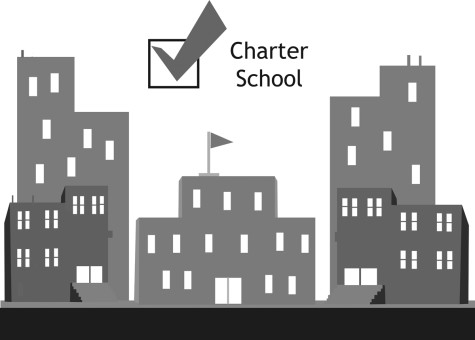 Good Schools Should Be a Rule, Not an Exception