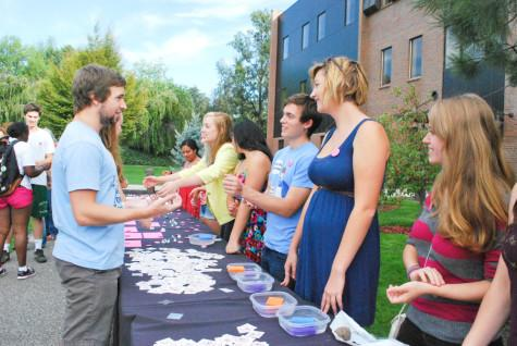 Ask For It Campaign Advocates for Consent on Campus