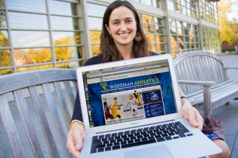 Sports Website Boasts Variety of New, Improved Features
