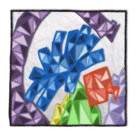 """New Alt-J Release """"All This Is Yours"""" takes us to an alternate reality"""