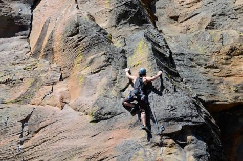 Umatilla, Forest Service negotiate future of Spring Mountain