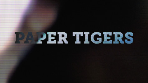 "Movie Review: ""Paper Tigers"" Documentary"