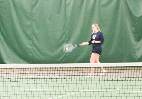 Club Sports Continue to Thrive at Whitman