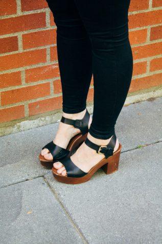 Style Spotlight: Maeve Sloan