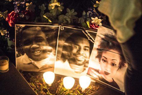 Reflecting on Race