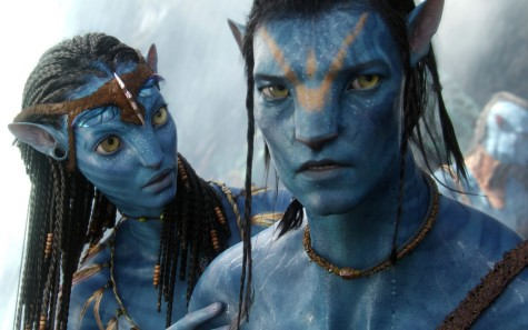 From 'Avatar' to 'Sherlock Holmes' – Few films stand out this year
