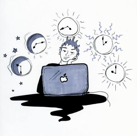 5 Easy Ways to Waste Time on the Internet