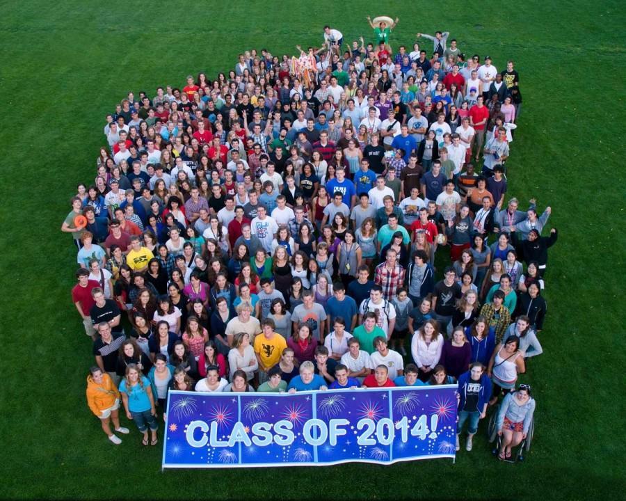 Photo Courtesy of Whitman.edu