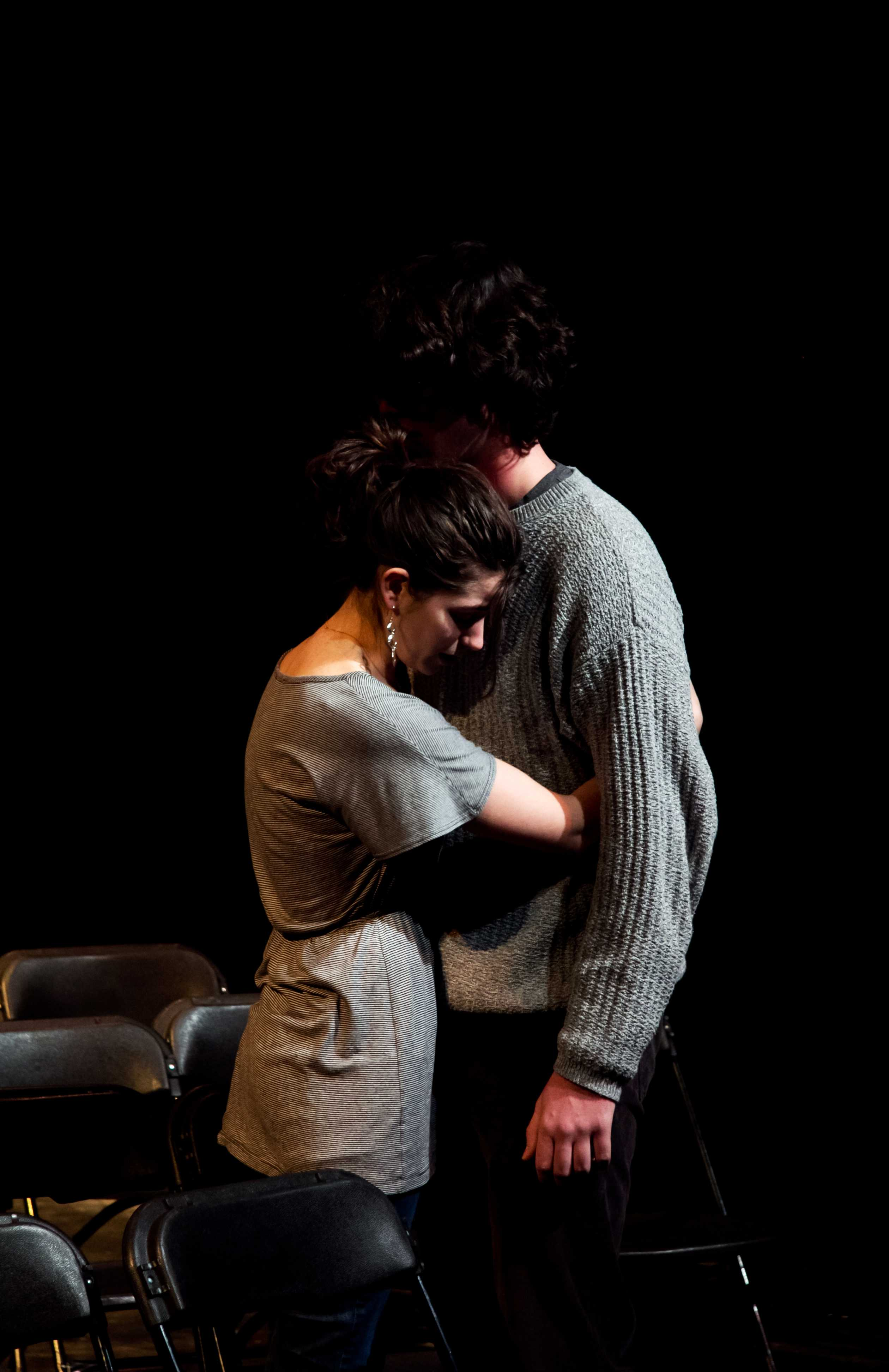 One Act Mabel – Lerchin – Online -2 – Whitman Wire