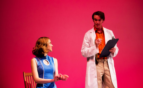Kind Ness ensemble cast collaborates, prompts discussion on diversity