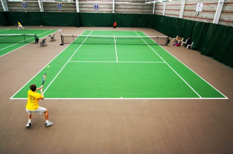 NWC change could make Whitman tennis national condender