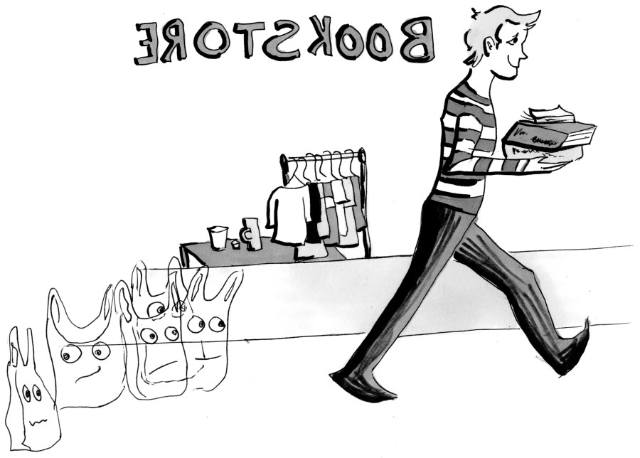 Illustration: Binta Loos-Diallo