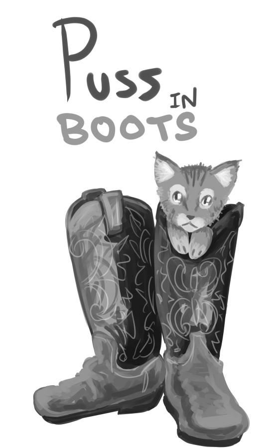 Illustration: MaryAnne Bowen