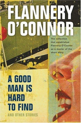 Image courtesy of Harcourt Books