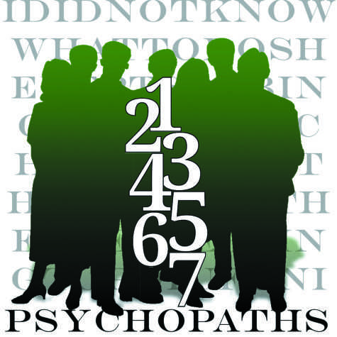 'Seven Psychopaths,' a Shih Tzu and slit throats