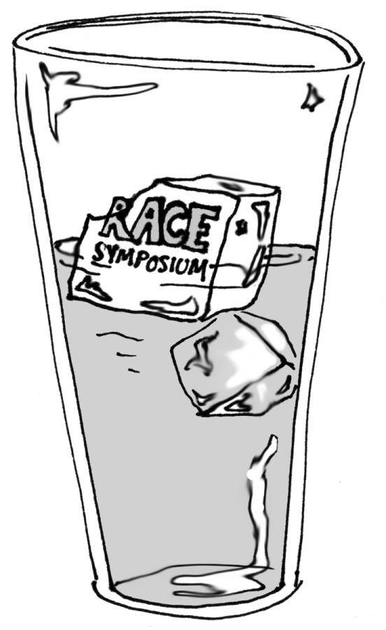Spring Symposium Set to Open Racial Conversations