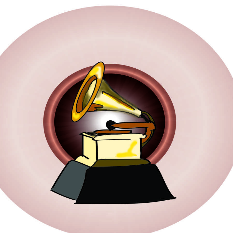 Grammys 2013: Winners and Losers
