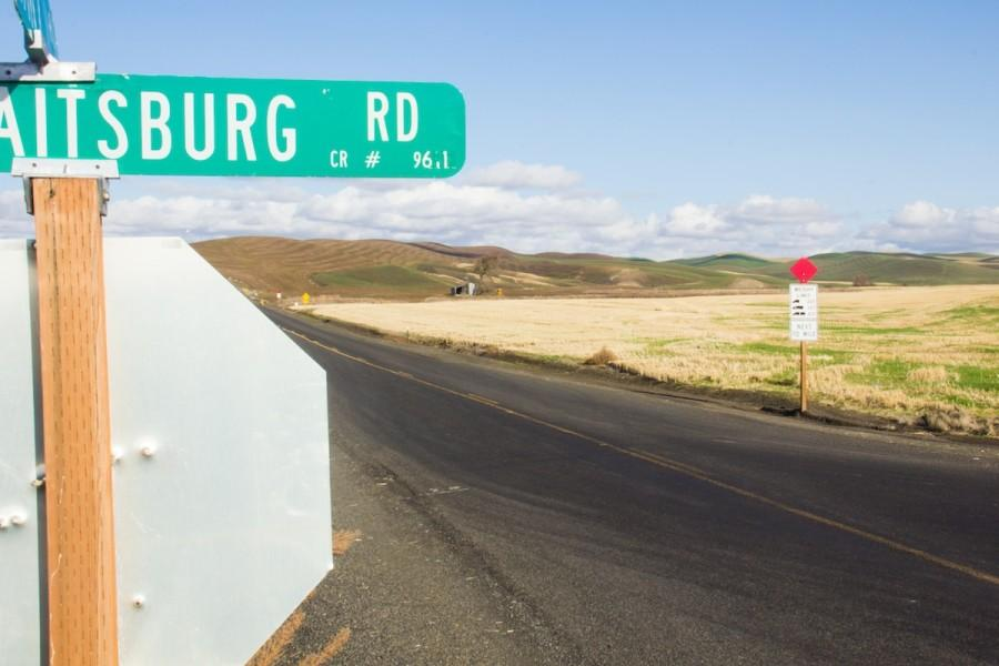 Sheriff+Begins+Investigation+into+Shooting+on+Lower+Waitsburg+Road