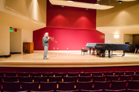 Walla Walla Symphony to Continue Century-Old Tradition with New Season