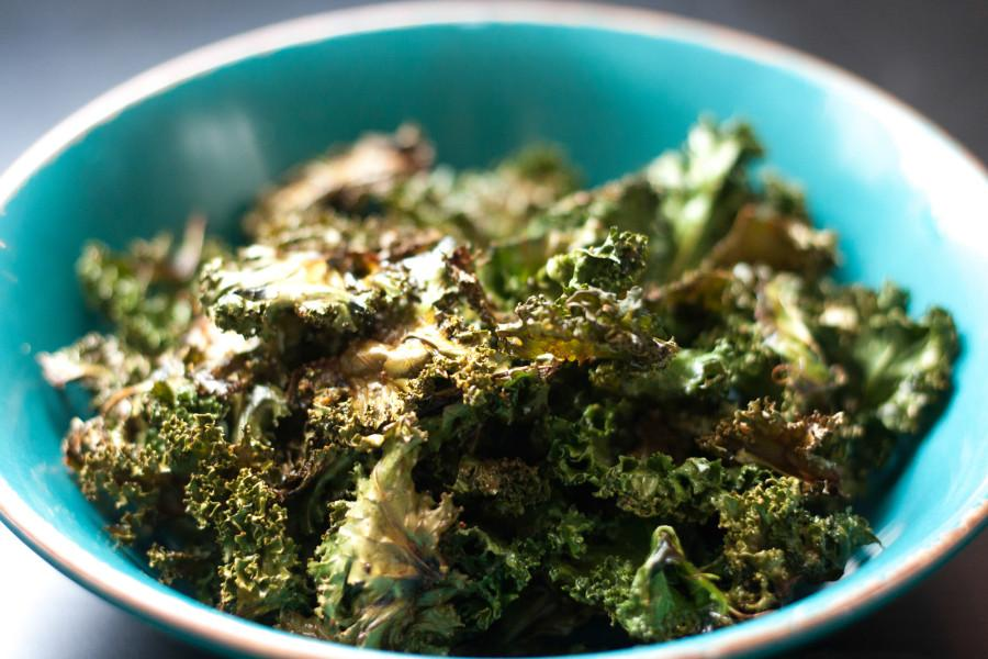 Spring Recipes Utilizing Ingredients Found in Made in Walla Walla Box
