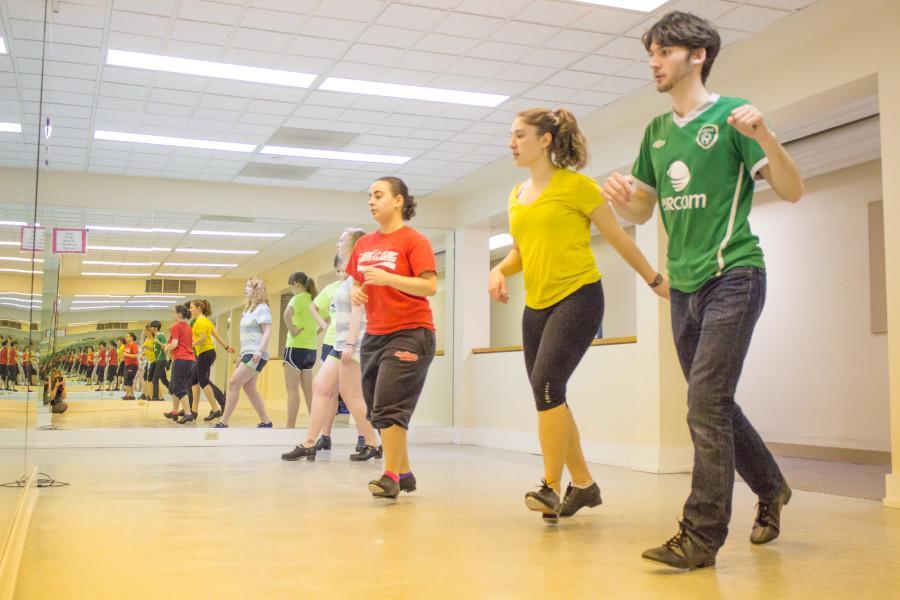 Walla Walla's Best Dance Crew Raises Money for Worthy Cause