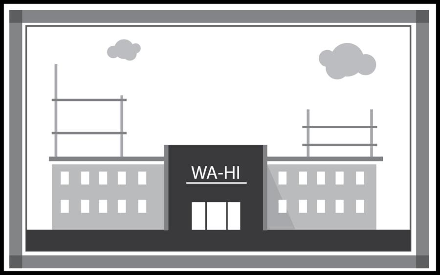 New Bond Measure Brings New Hope for Walla Walla High School