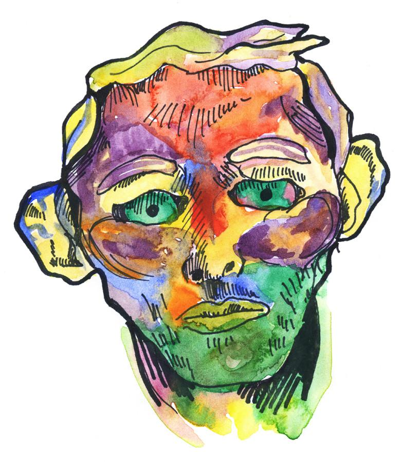 Glass Animals Releases Fresh Psychedelic Indie Rock Album Zaba