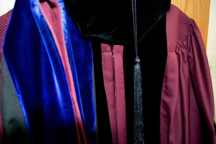ASWC seeks to increase student input on tenure
