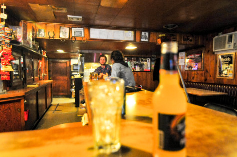 A Walla Walla Pub Crawl