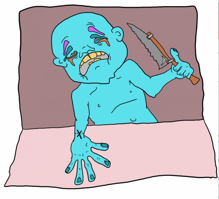 Illustration by Penner-Ash
