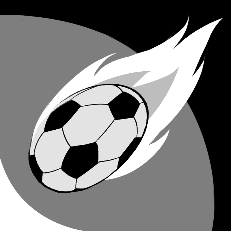 The Rise of Soccer in America: MLS Playoffs Heating Up