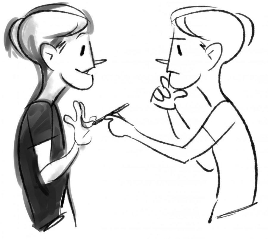 Illustration+by+Haley+King