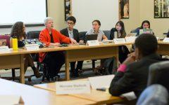 ASWC Tables Diversity Vote