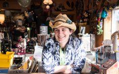 Yeehaw Aloha: Cowboys, Hula and a Good Cause