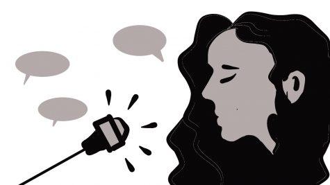 #MeToo and the Kavanaugh Hearing