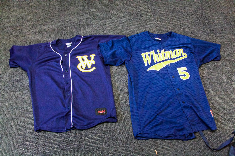 men%27s+baseball+uniforms