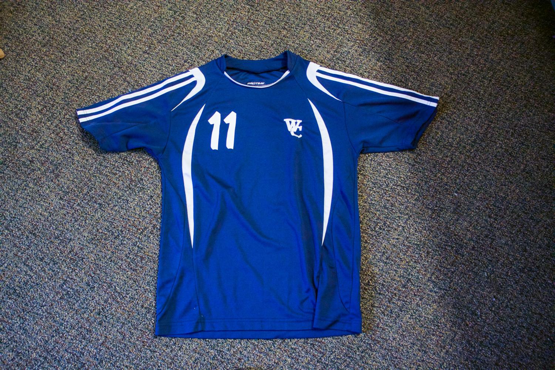 women%27s+soccer+uniform