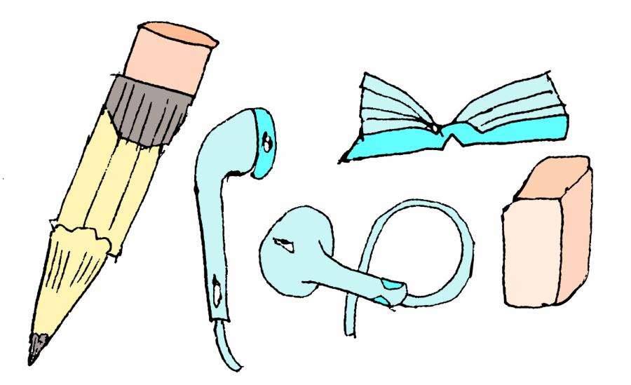 Illustration by Abby Takahashi