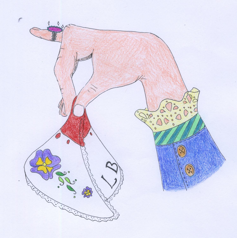 Illustration by Anika Vučićević