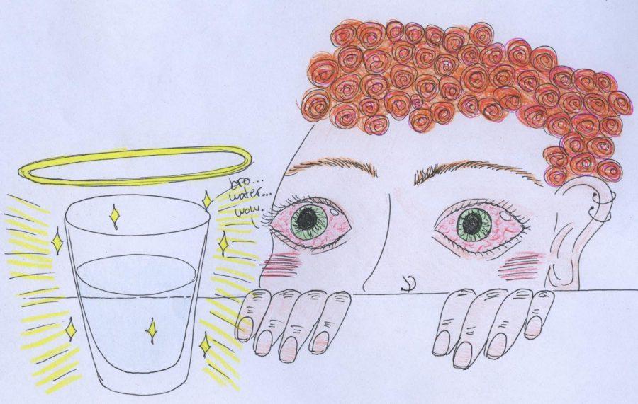 Illustration+by+Anika+Vu%C4%8Di%C4%87evi%C4%87