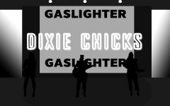 """Gaslighter"" in review: A rousing, open-ended catharsis"