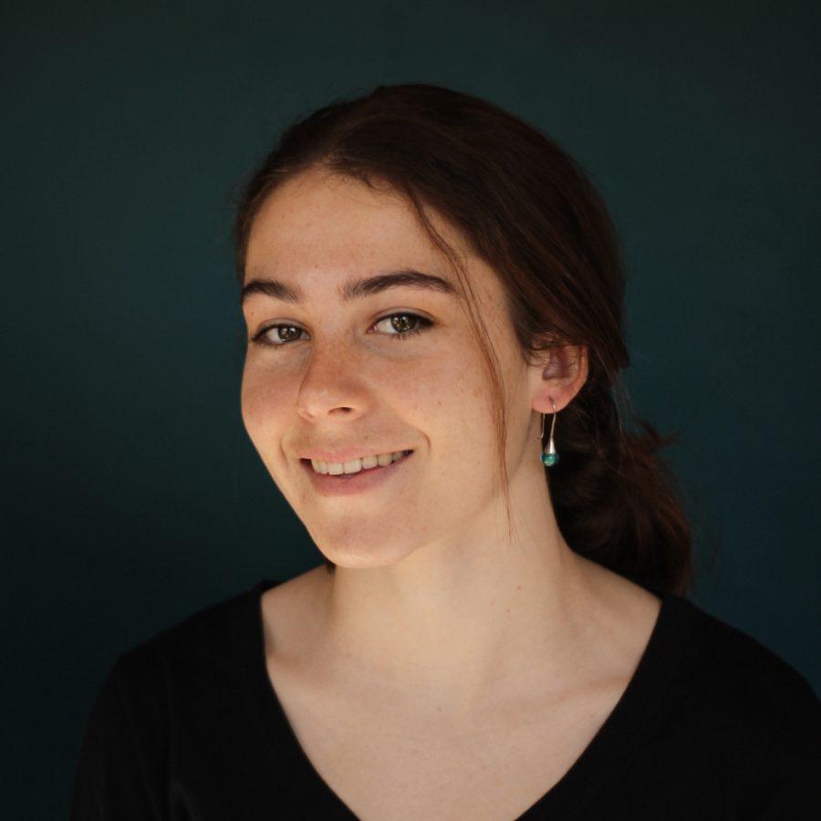 Isabella Buchter