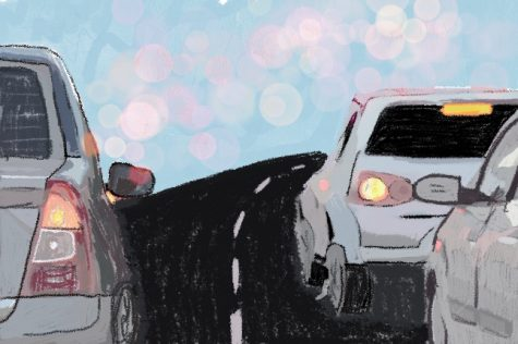 Illustration by Eli Rodriguez.